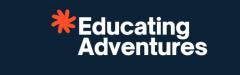 Educating Adventures
